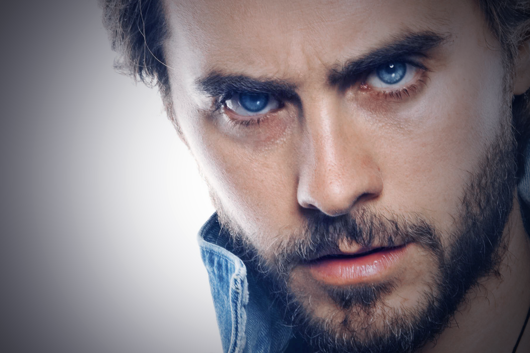 Jared leto images jared leto hd wallpaper and background photos - Jared Leto Images Jared Leto Hd Wallpaper And Background Photos 17