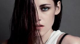 Kristen Stewart Wallpaper Free