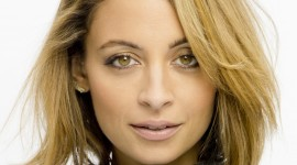 Nicole Richie Desktop Wallpaper Free