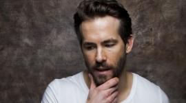 Ryan Reynolds Wallpaper 1080p