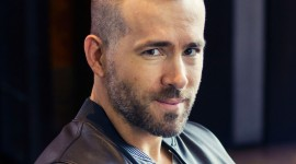 Ryan Reynolds Wallpaper For Android