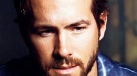 Ryan Reynolds Wallpaper For IPhone