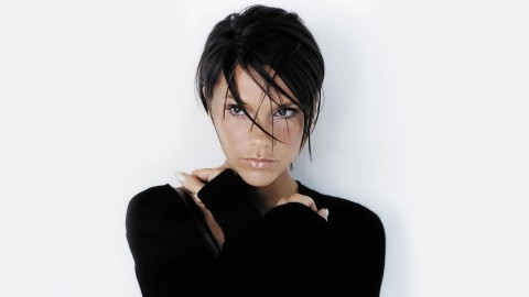 Victoria Beckham wallpapers high quality