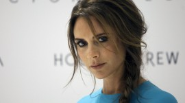 Victoria Beckham Wallpaper For Android
