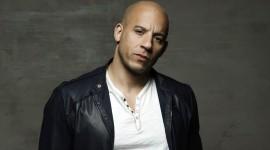Vin Diesel Best Wallpaper