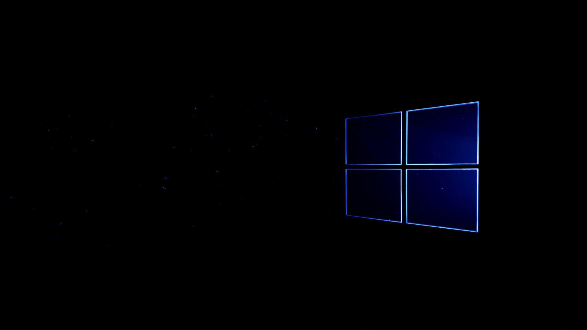 windows 10 wallpapers high quality download free