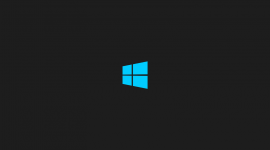 Windows 10 Wallpaper Background
