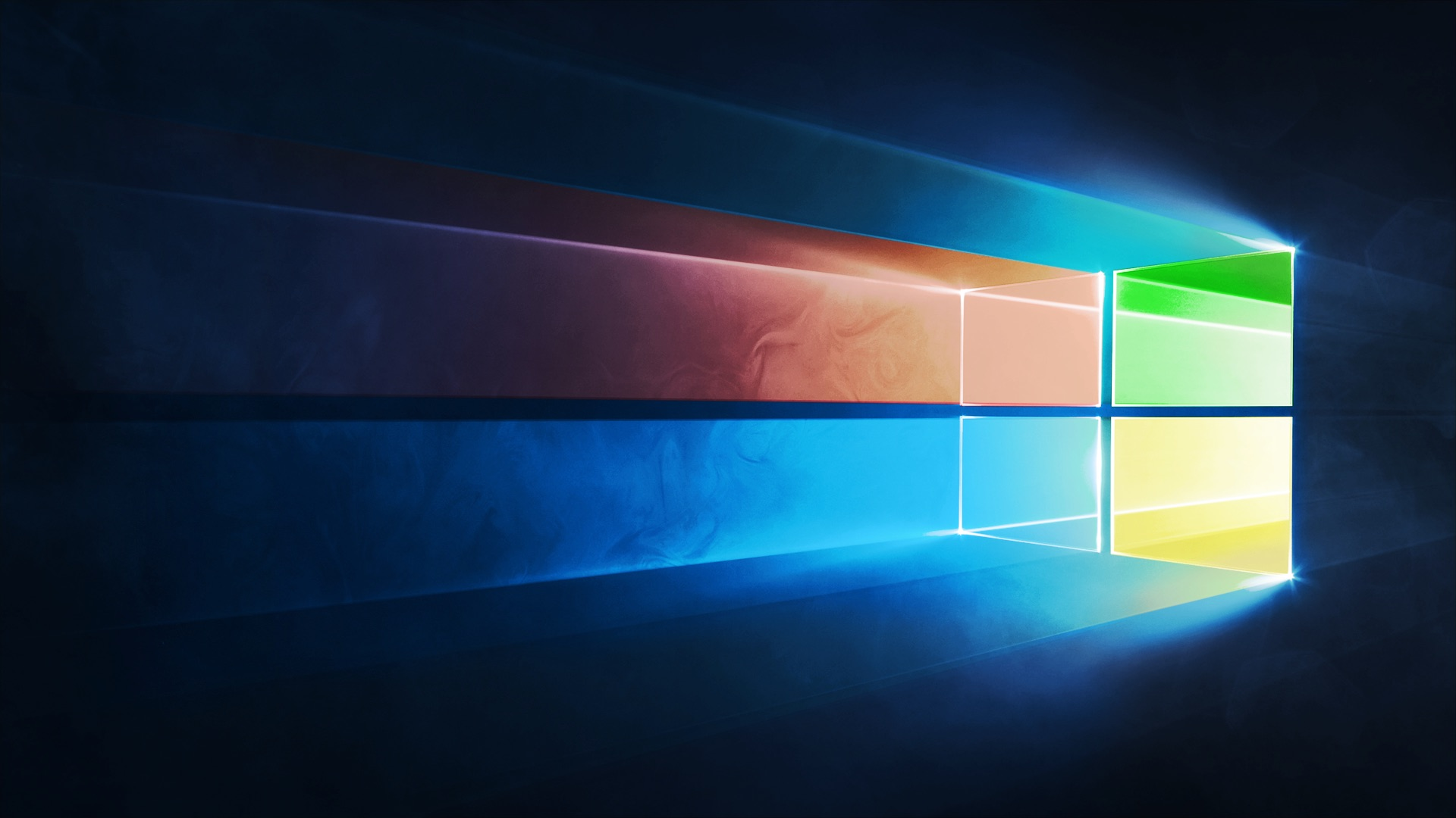 Windows 10 Wallpapers High Quality | Download Free