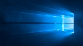Windows 10 Wallpaper Free