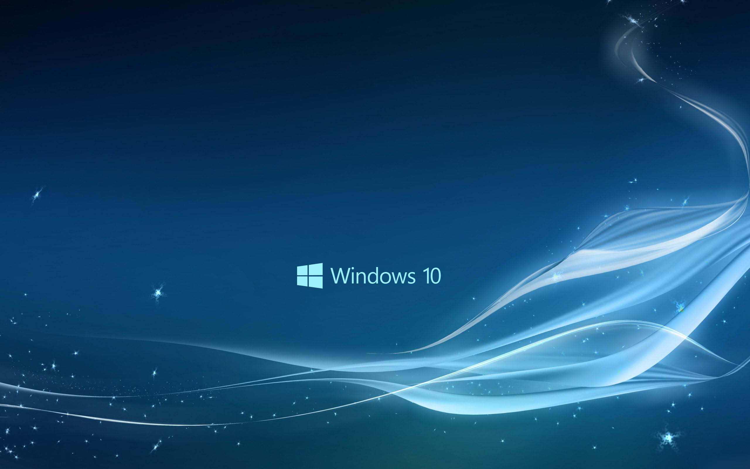 Windows 10 wallpapers high quality download free for High quality windows