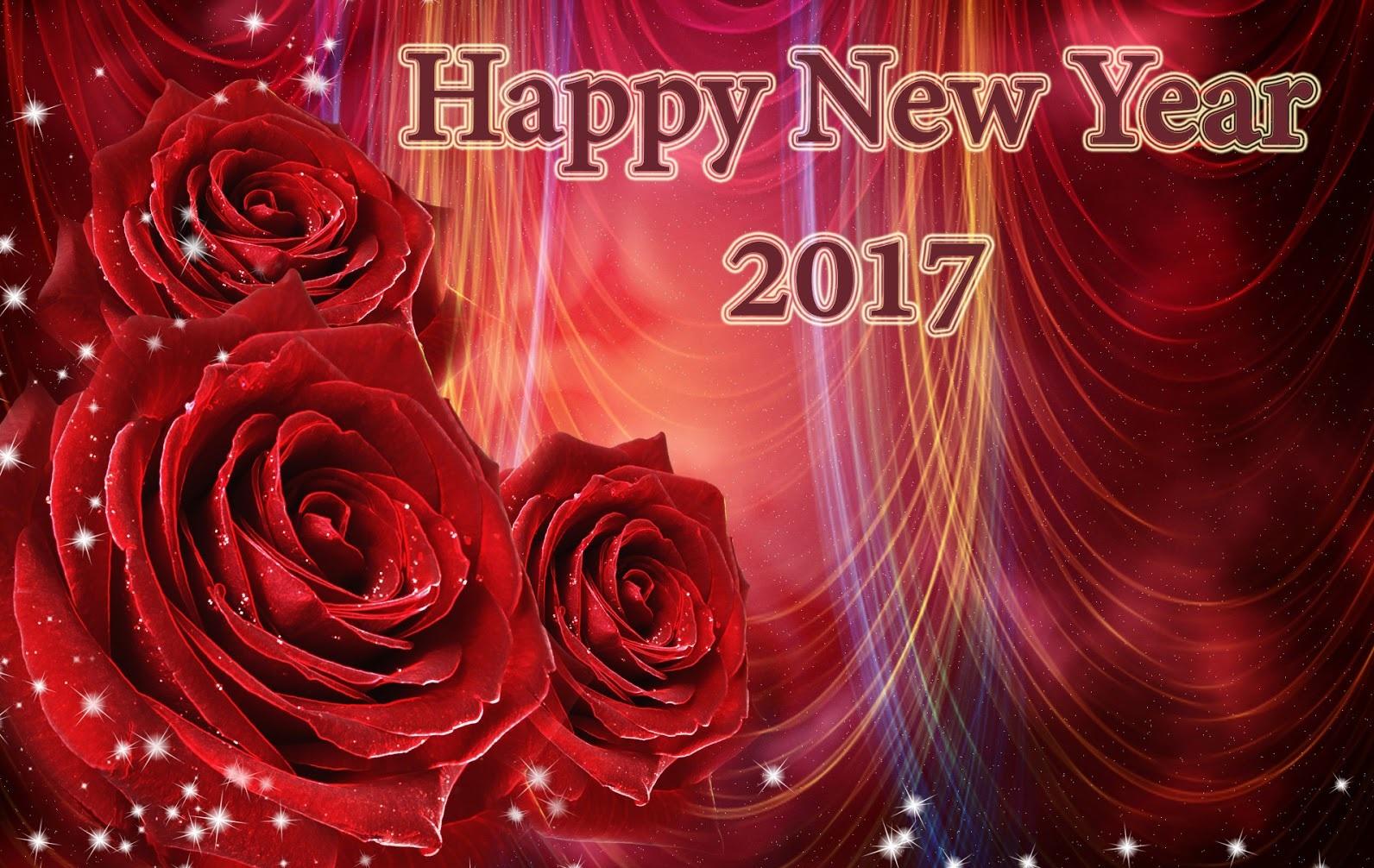 Wallpaper download hd 2017 - Wallpaper Download Hd 2017 8