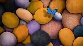 3D Wallpaper 1080p