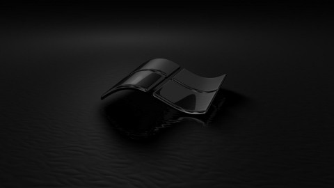 4K Black Wallpapers wallpapers high quality