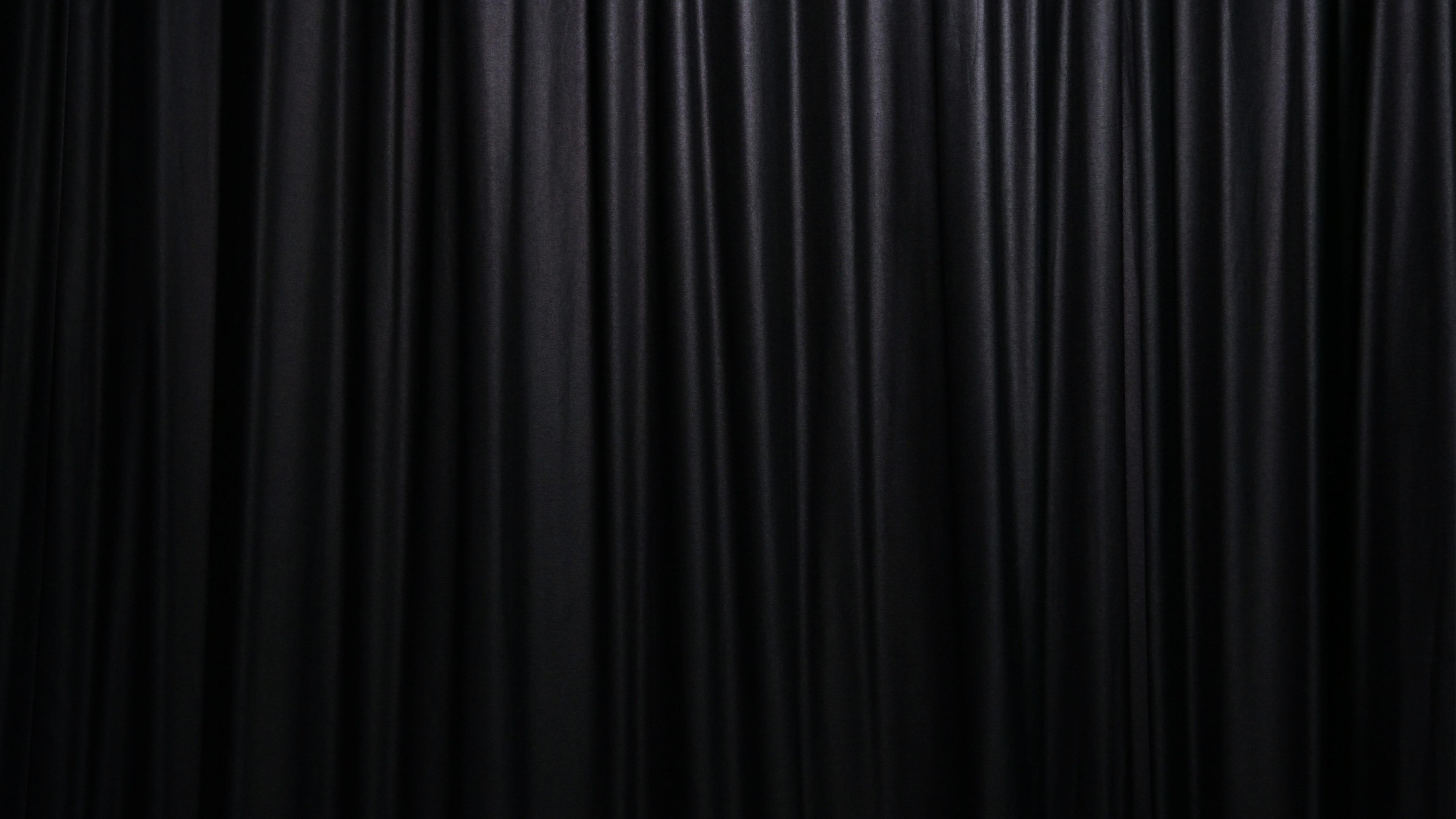 4k black wallpaper for android