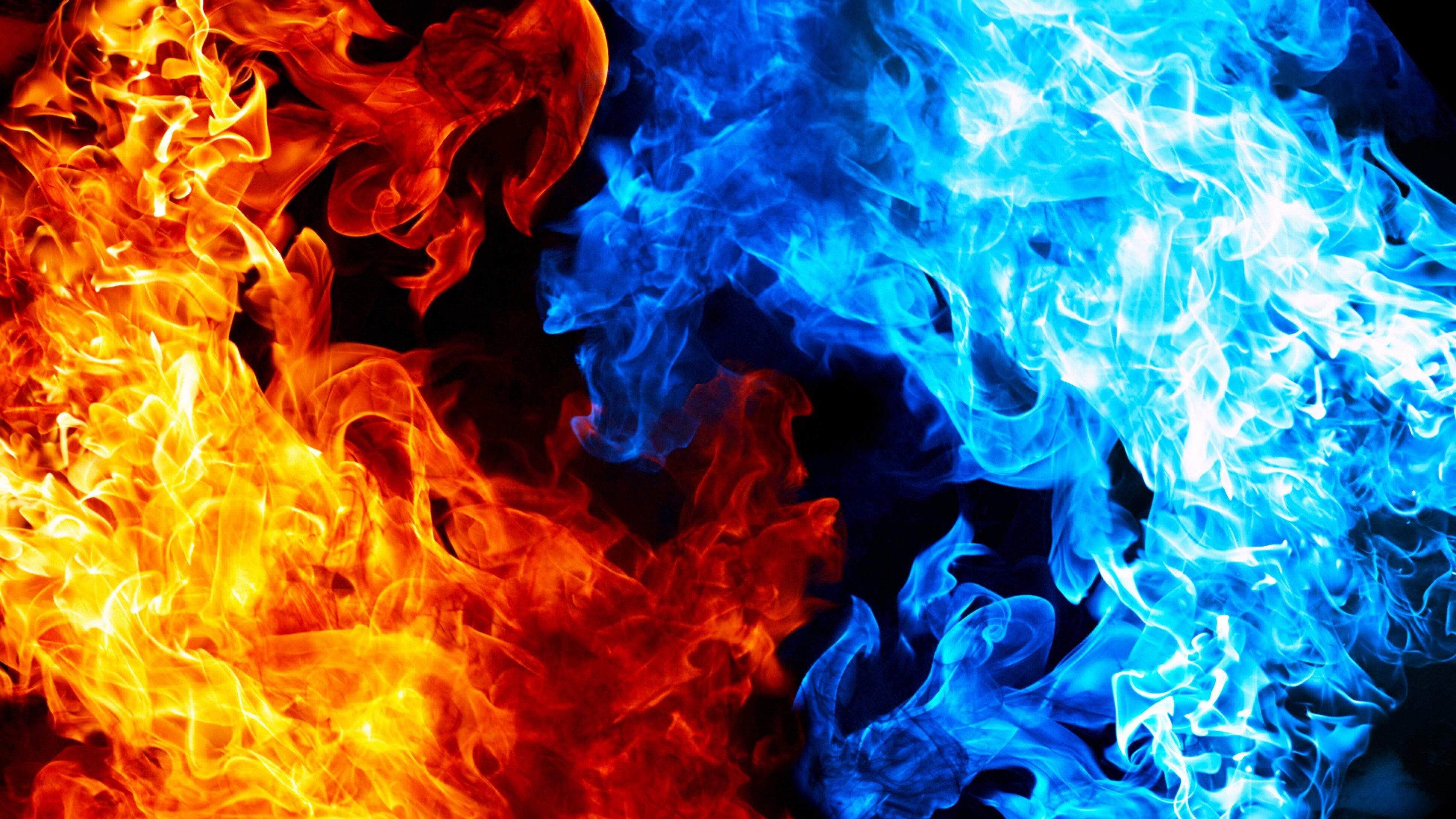 4k fire wallpapers high quality download free for Fire tumblr