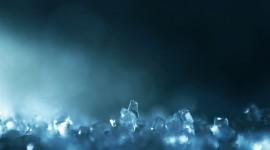 4K Ice Wallpaper Download