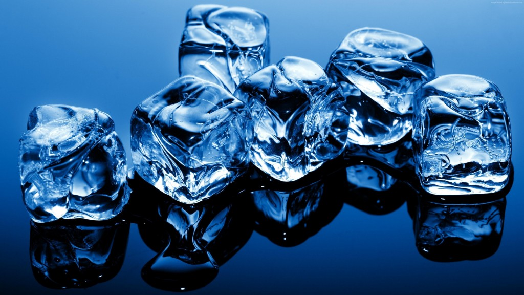 4K Ice wallpapers HD