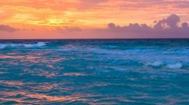 4K Ocean Wallpaper For Android