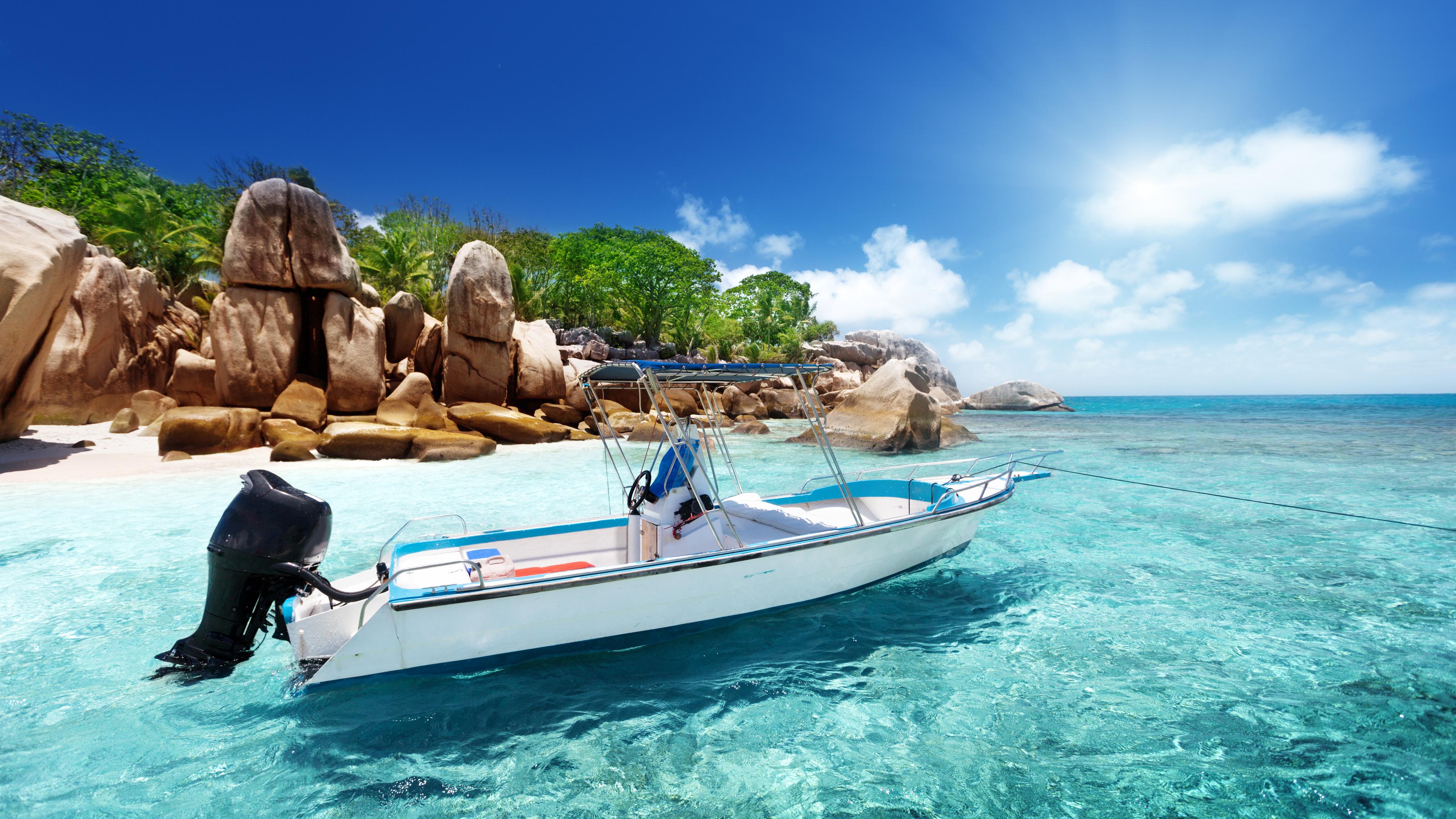 Download Wallpaper High Resolution Ocean - 4K-Ocean-Wallpaper-High-Resolution  Image_488160.jpeg