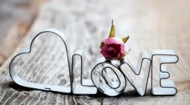 4k Love Wallpaper Download