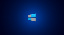 4k Windows 10 Desktop Background