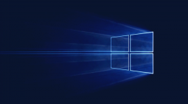 4k Windows 10 Wallpaper #7