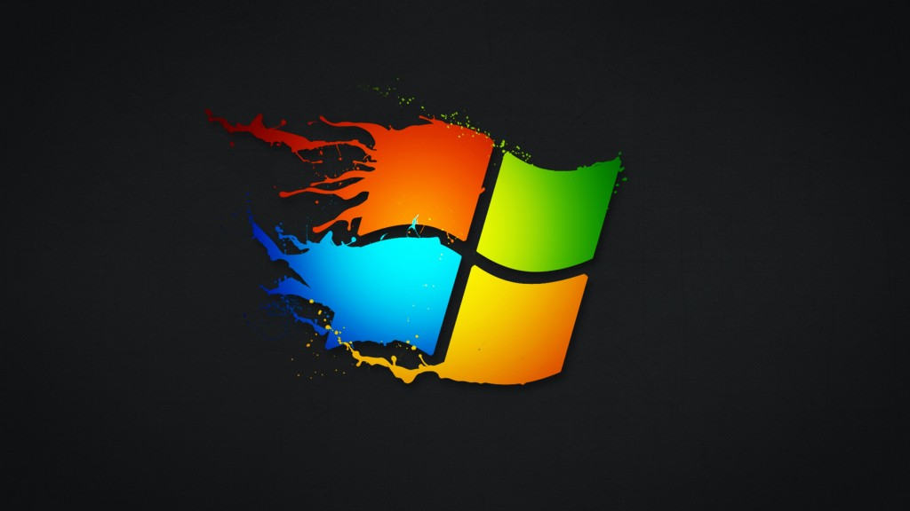 windows wallpapers free