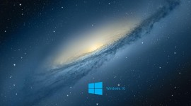 4k Windows 10 Wallpaper For Desktop