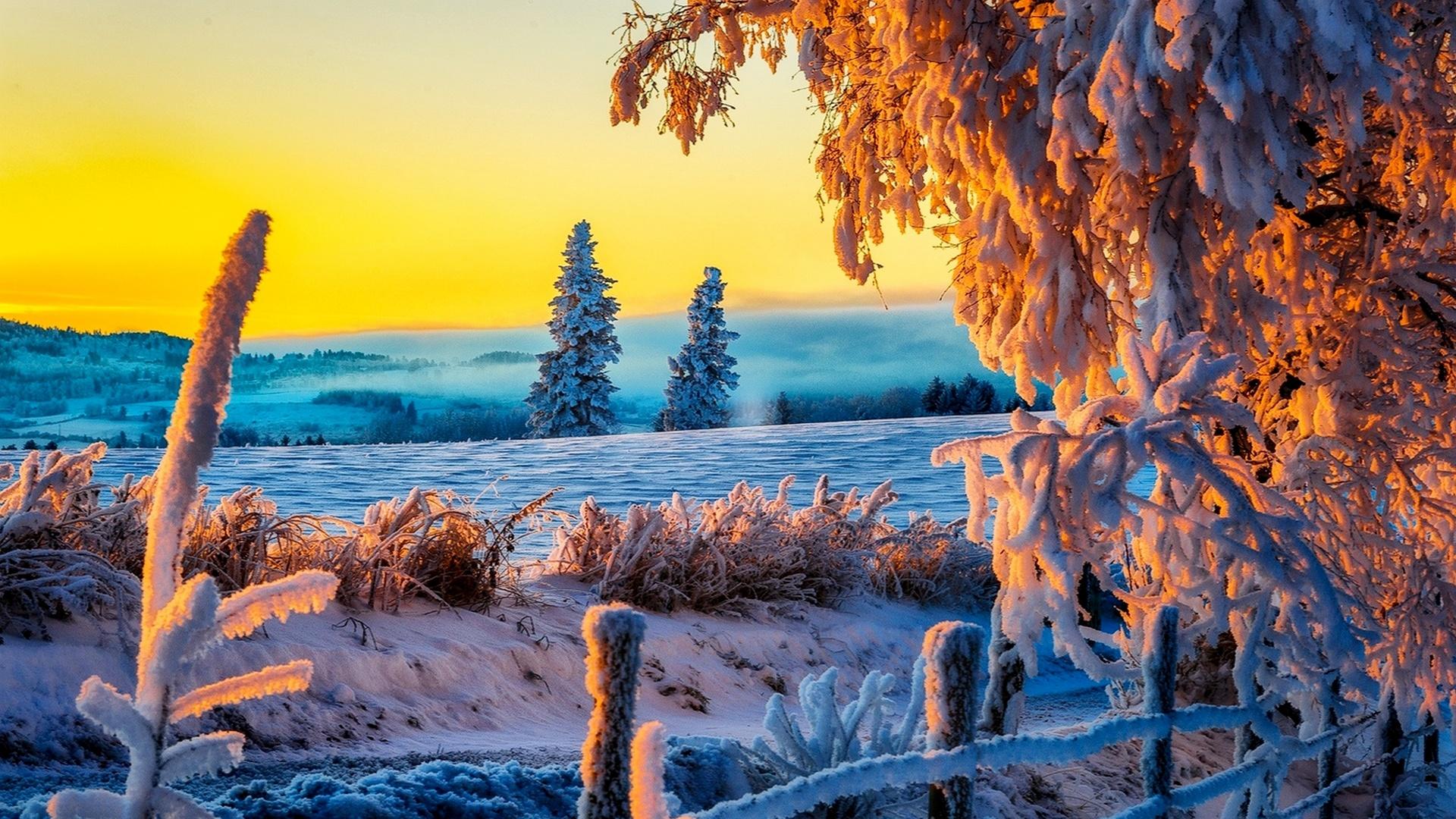 Popular Wallpaper High Quality Winter - 4k-Winter-Wallpaper-High-Quality  Collection_234224.jpeg