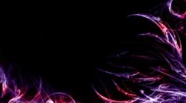 Abstract Desktop Background