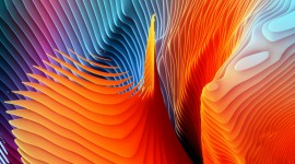 Abstract Wallpaper Download