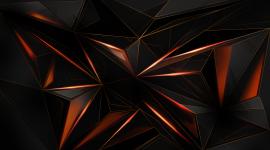 Abstract Wallpaper Widescreen