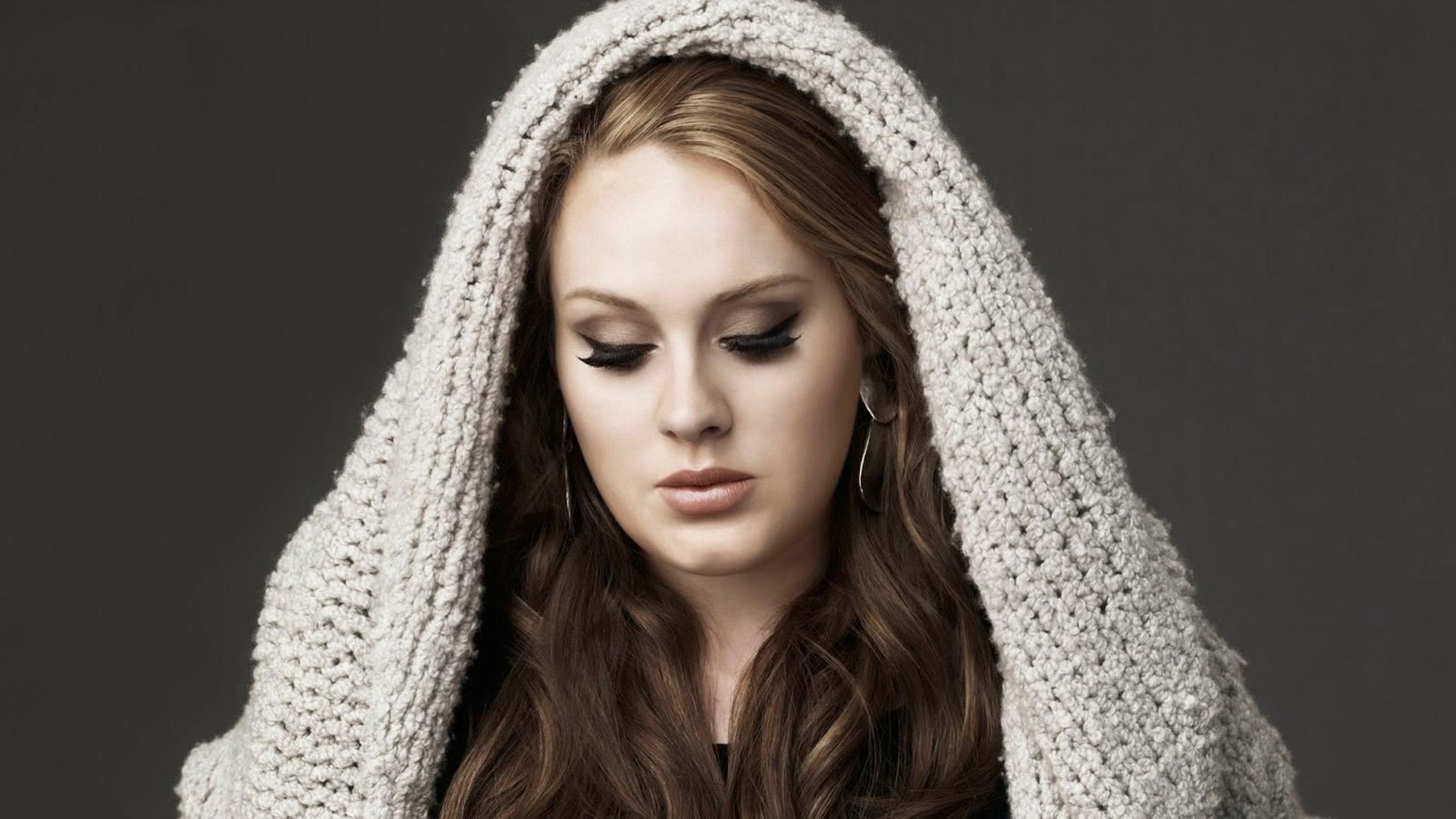 Adele Adkins 2014 Download
