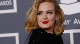 Adele Adkins Wallpaper Download