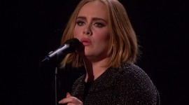 Adele Adkins Wallpaper Gallery