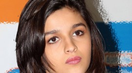 Alia Bhatt Best Photo