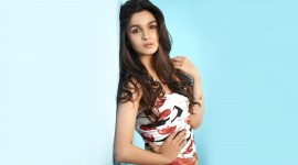 Alia Bhatt Best Wallpaper