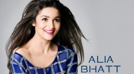 Alia Bhatt Desktop Wallpaper Free