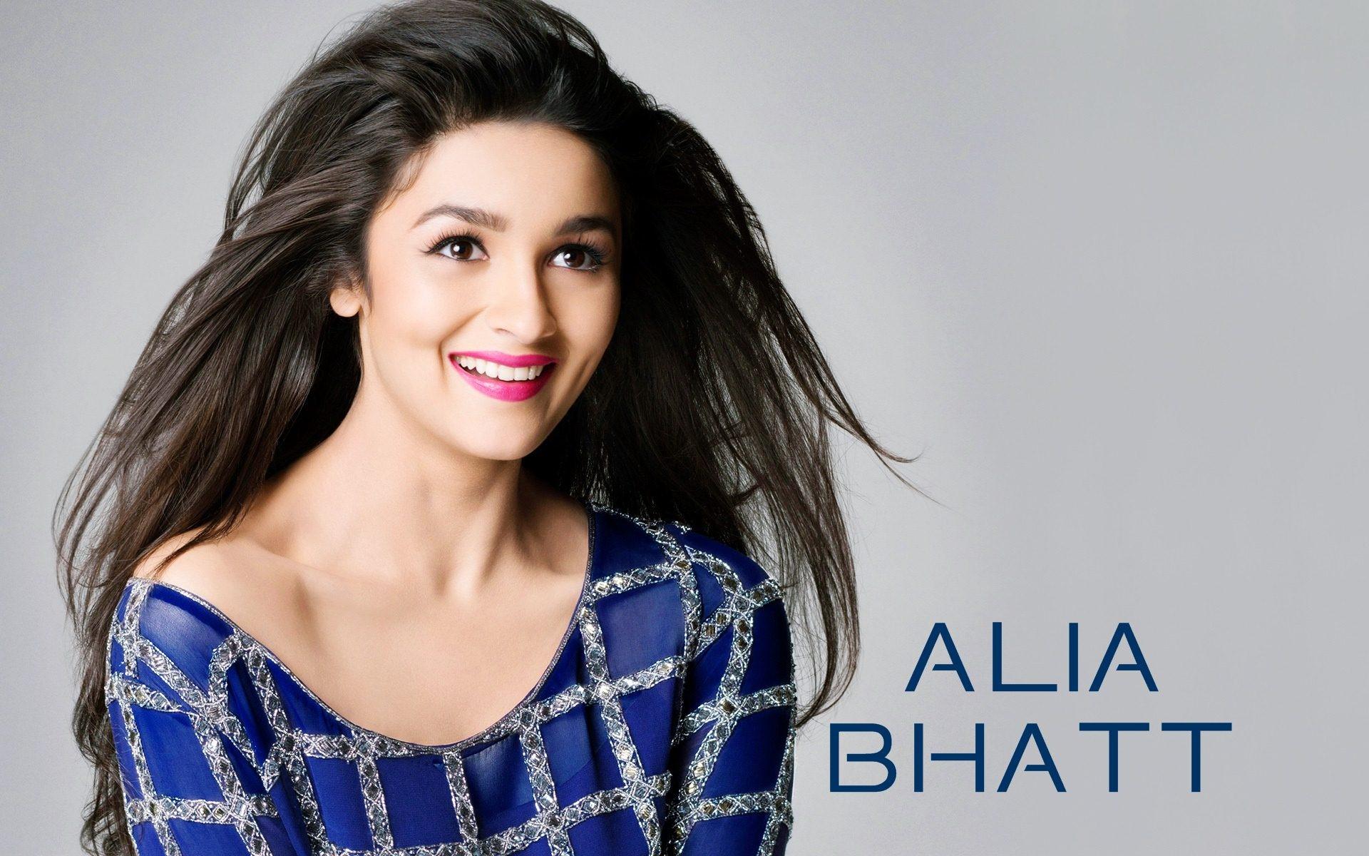 Alia Bhatt Photo: Alia Bhatt Wallpapers High Quality