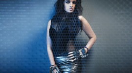 Alia Bhatt Photo For Android