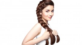 Alia Bhatt Photo For IPhone
