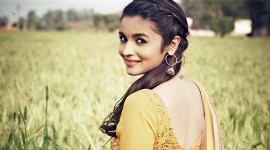 Alia Bhatt Photo Free