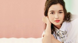 Alia Bhatt Wallpaper Download