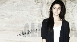 Alia Bhatt Wallpaper For Android