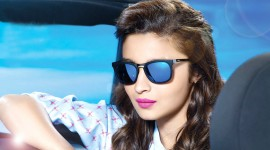 Alia Bhatt Wallpaper For IPhone