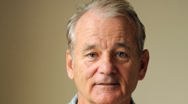Bill Murray Desktop Wallpaper For PC
