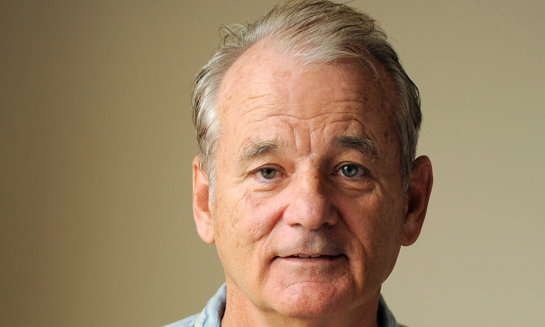 bill murray hd wallpaper - photo #34