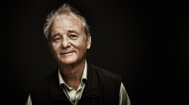 Bill Murray Desktop Wallpaper HD