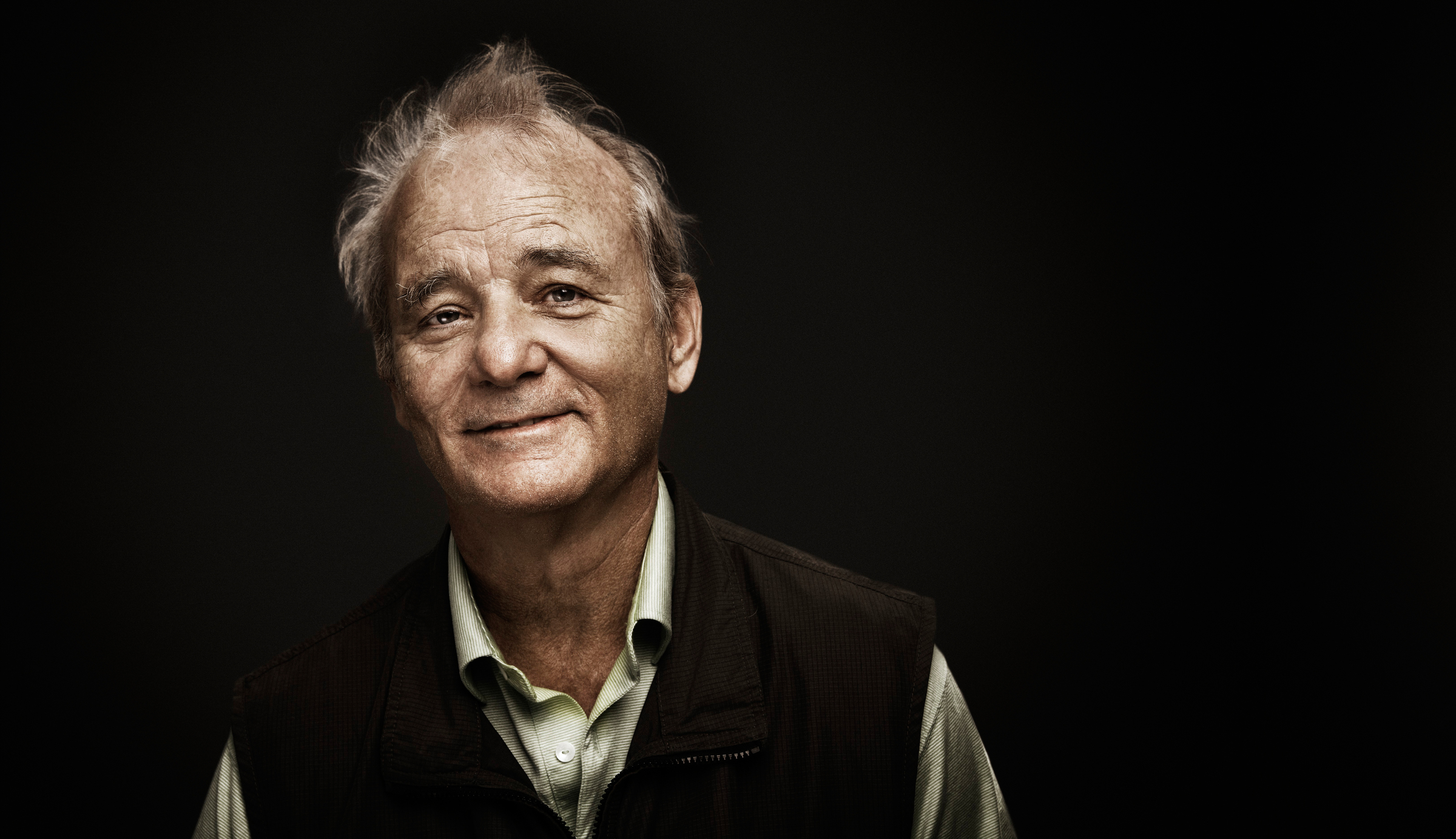 bill murray hd wallpaper - photo #4