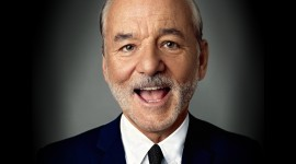 Bill Murray Photo Free